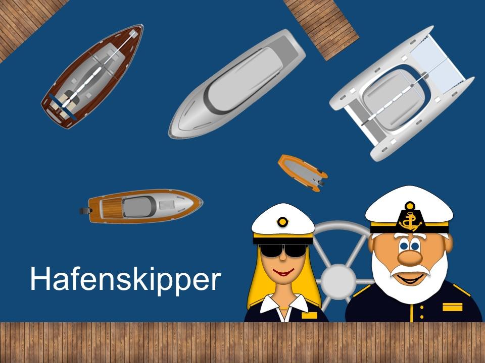 Screenshot shows range of ships available